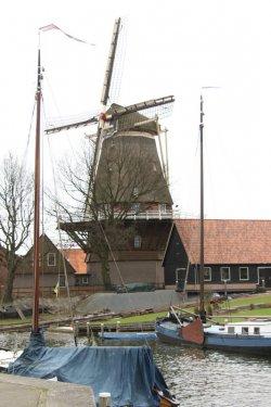 Molen-Harderwijk.jpg