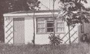 park-horloo-vroeger-5-1962