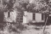 park-horloo-vroeger-8-1968